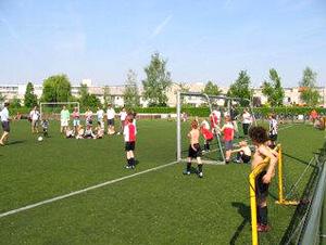 VD-sportverenigingen1-weblo