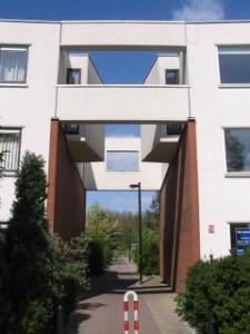 architectuur-voordorp3