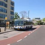 buslijn5