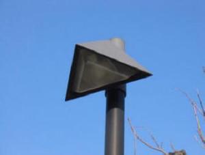 straatverlichting1