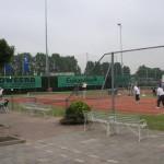 hercules/tennis