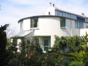 voordorp-architectuur-058